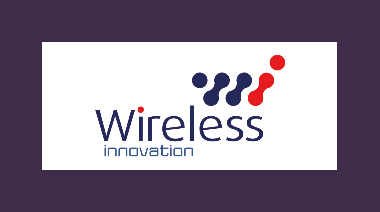 Wireless Innovation logo
