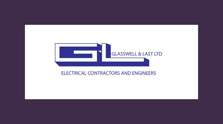 Glasswell & Last logo